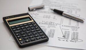 Quand fonctionne un contrat d'assurance ?