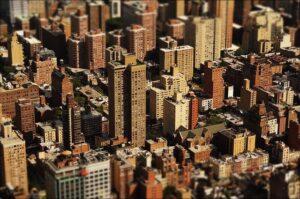 Quand les prix de l'immobilier vont baisser ?