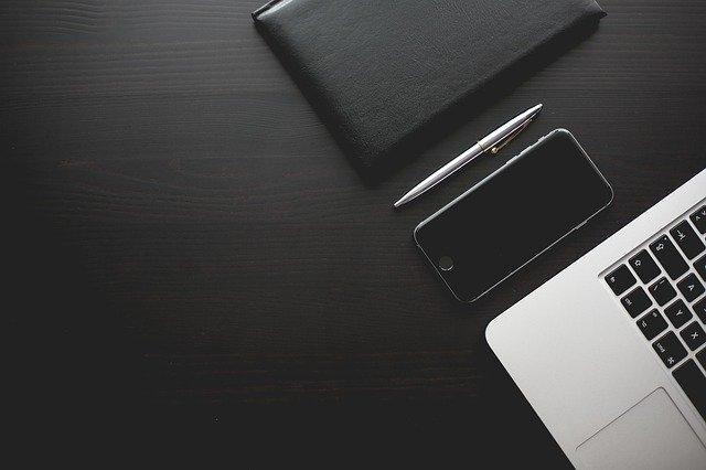 Quel est le meilleur mobile rapport Qualité-prix ?