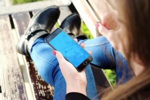 Quel est le meilleur smartphone pour la réception ?