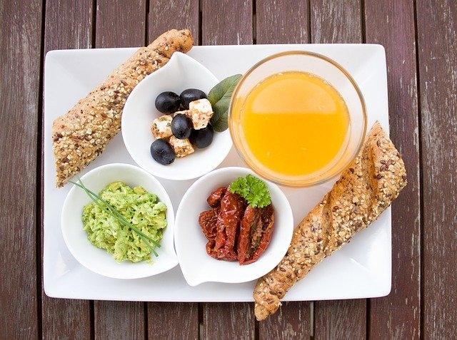 Quel est le régime alimentaire le plus sain ?