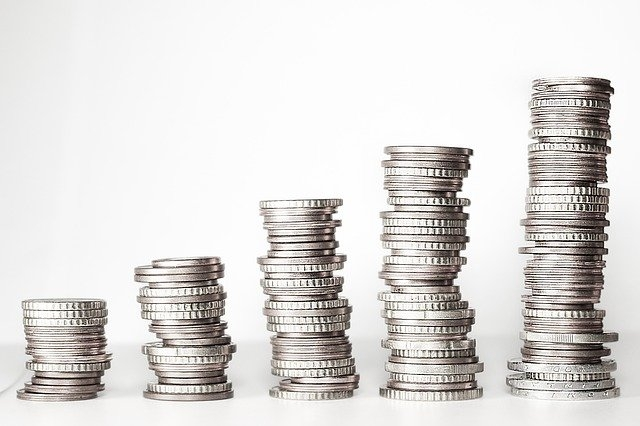 Quel est le taux de conversion CAD allant jusqu'à l'achat d'un parcours E-commerce ?