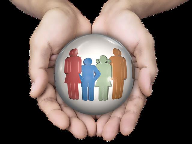 Quel est l'intérêt du mécanisme de l'assurance ?