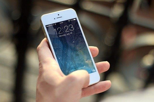 Quel marque de smartphone ?