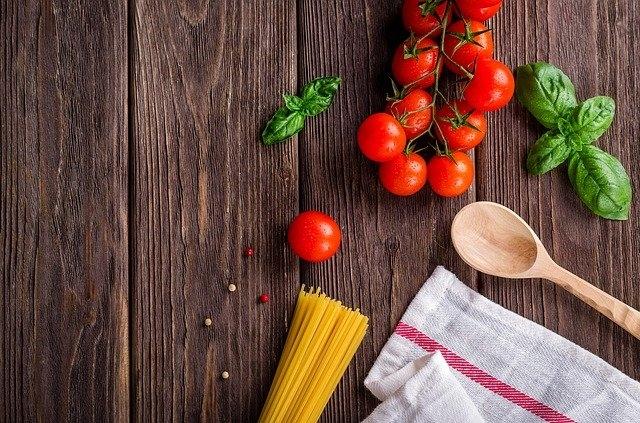 Quel pays a le régime alimentaire le plus sain ?