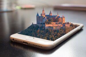 Quel téléphone Samsung capte le mieux ?