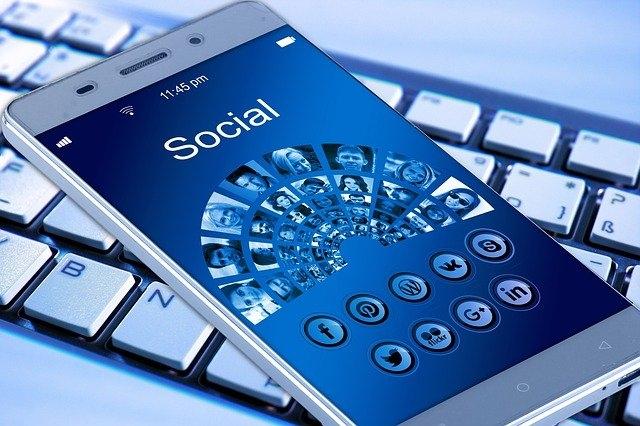 Quel téléphone mobile à la meilleure réception 2021 ?