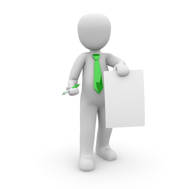 Quel type de contrat est le contrat d'assurance ?