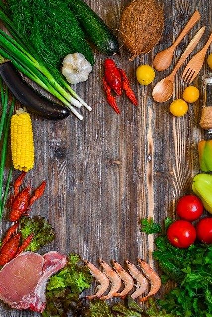Quelle est la meilleure alimentation pour l'homme ?