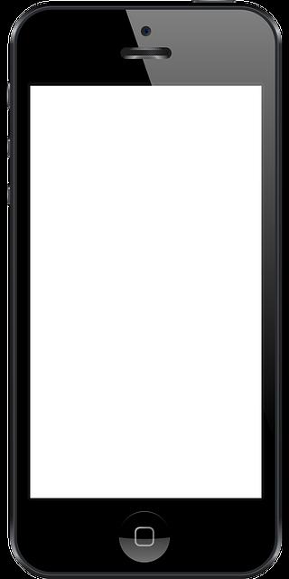 Quelle est la meilleure marque de smartphone ?
