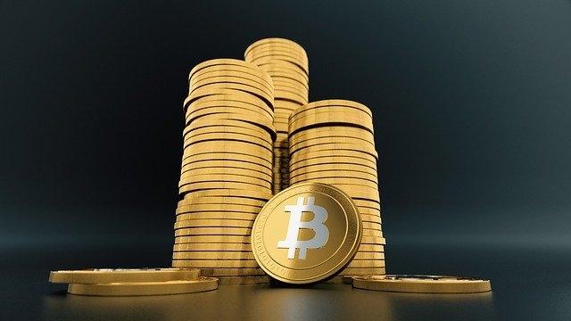 Quelle est la monnaie la plus faible du monde ?