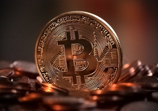 Quelle est la monnaie la plus utilisée dans le monde ?