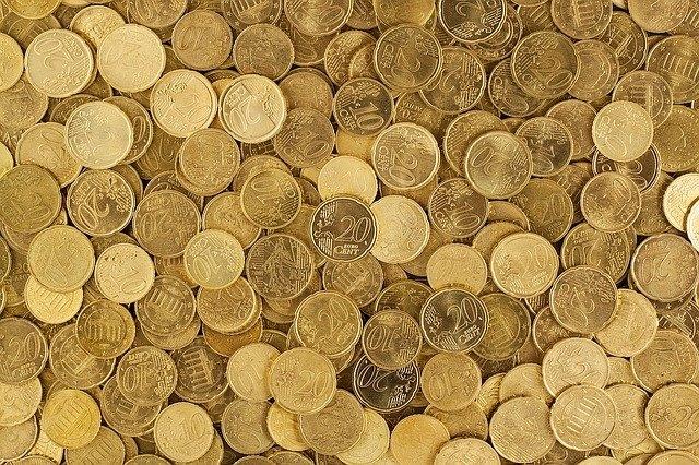 Quelle est la monnaie qui a le moins de valeur au monde ?
