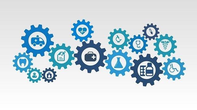 Quelle est la nature d'un contrat d'assurance ?