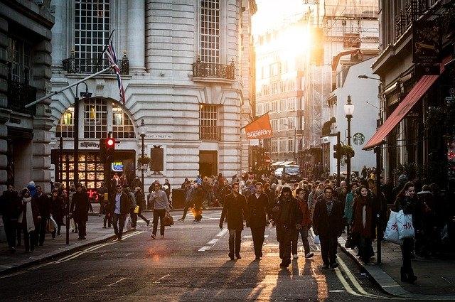 Quelle est l'importance du E-commerce ?