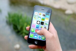 Quelle smartphone choisir en 2020 ?