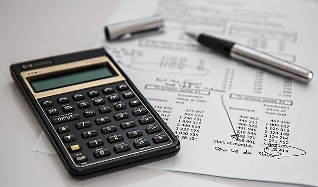 Quelles sont les 4 conditions de validité d'un contrat ?