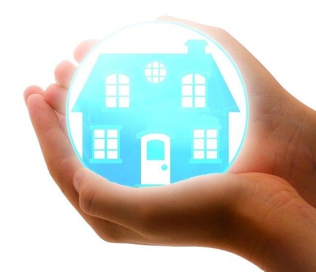 Quelles sont les caractéristiques du risque garanti par le contrat d'assurance ?
