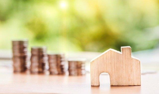 Quelles sont les conditions de validité du contrat d'assurance ?