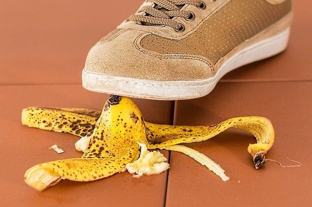Quelles sont les conditions de validité d'un contrat d'assurance ?