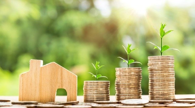 Quelles sont les différentes parties du contrat d'assurance ?