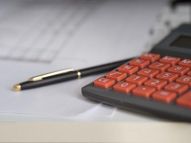 Quelles sont les étapes de constitution d'un contrat d'assurance ?