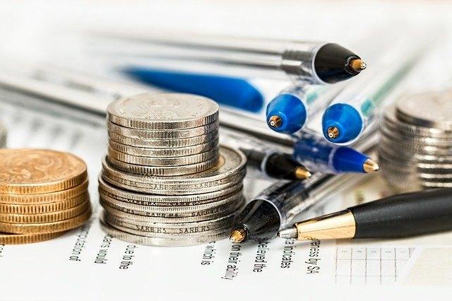Quelles sont les parties d'un contrat d'assurance ?