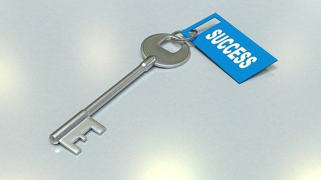 Quelles sont les règles relatives à l'écrit en matière de contrat d'assurance ?