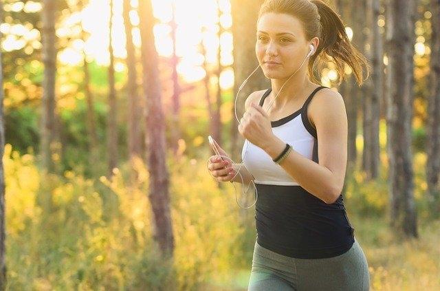 Quels sont les exercices de fitness ?